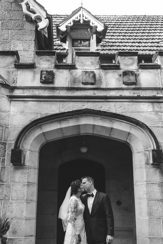 nielsen-park-wedding (44).jpg