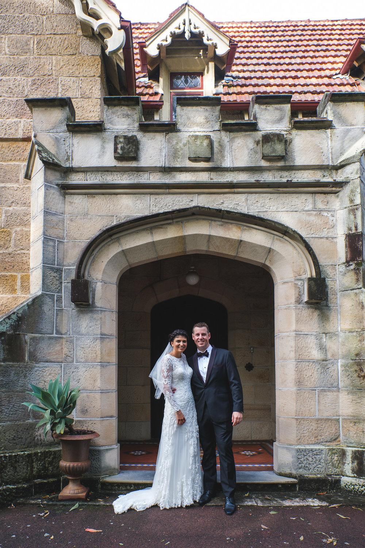 nielsen-park-wedding (43).jpg