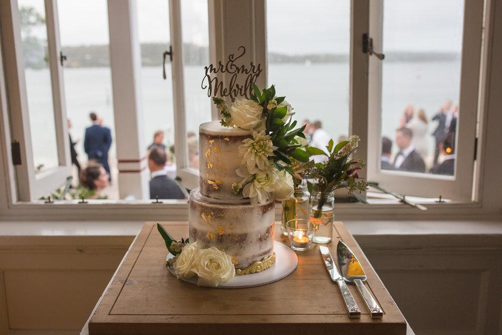 nielsen-park-wedding