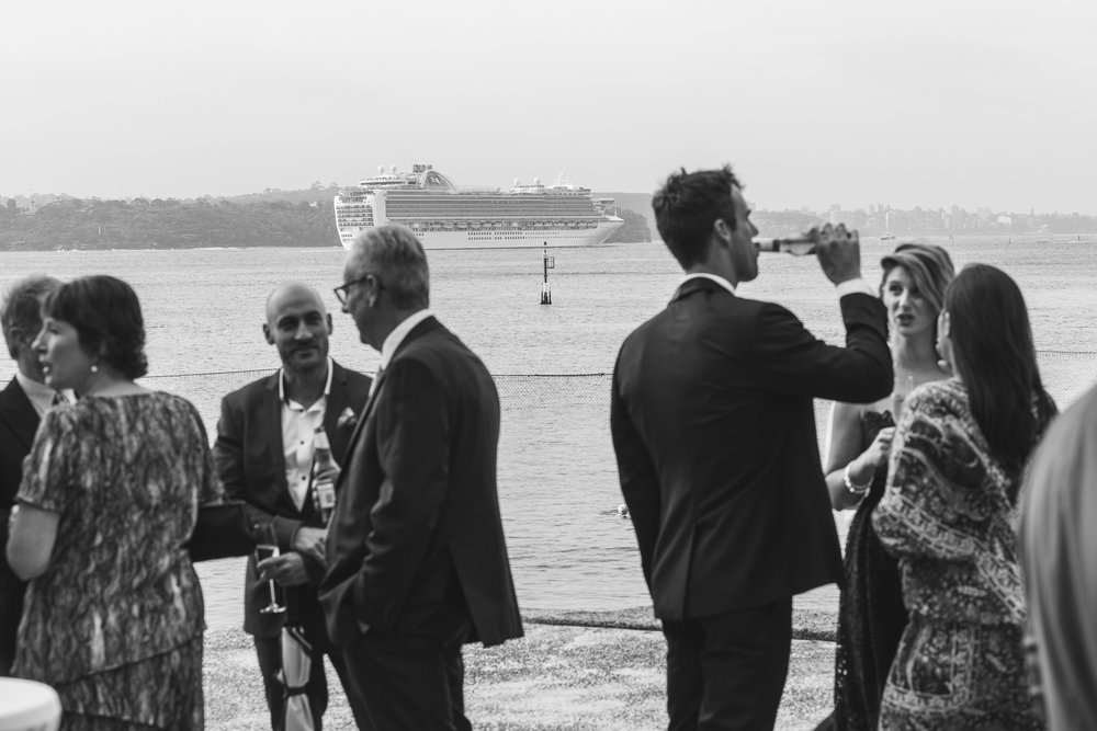 nielsen-park-wedding (54).jpg