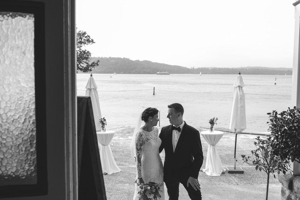 nielsen-park-wedding (56).jpg