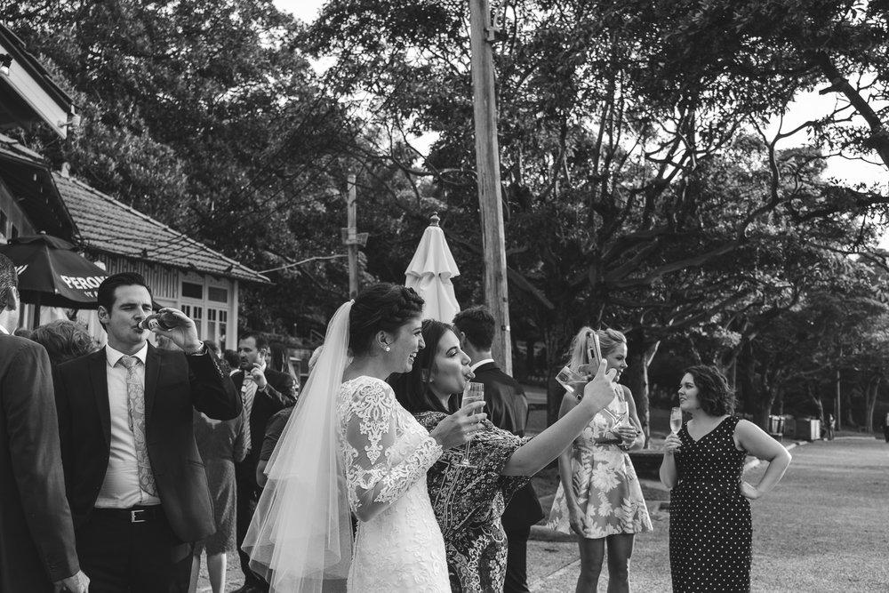 nielsen-park-wedding (58).jpg