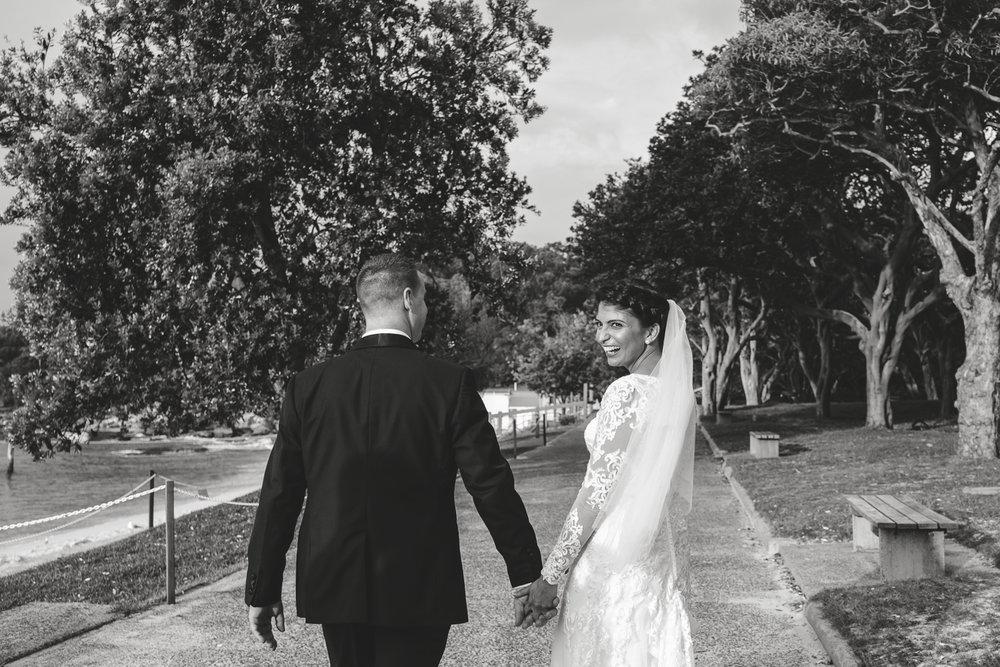 nielsen-park-wedding (59).jpg