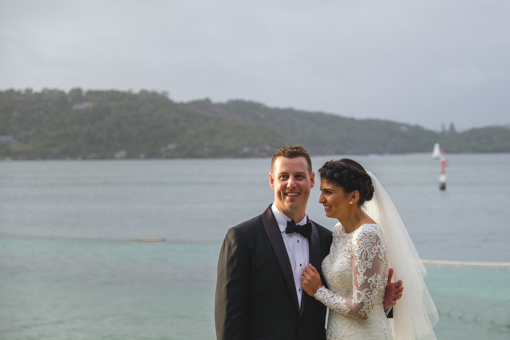 nielsen-park-wedding (61).jpg