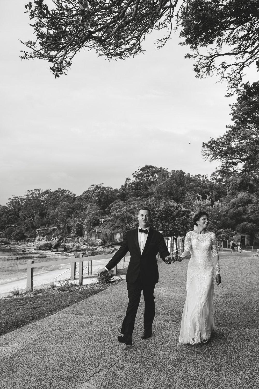 nielsen-park-wedding (62).jpg