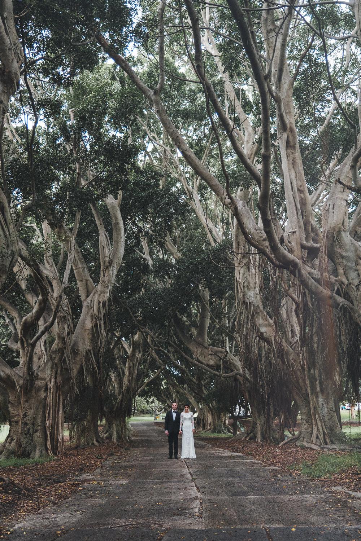 nielsen-park-wedding (64).jpg