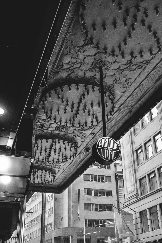 qt-hotel-sydney