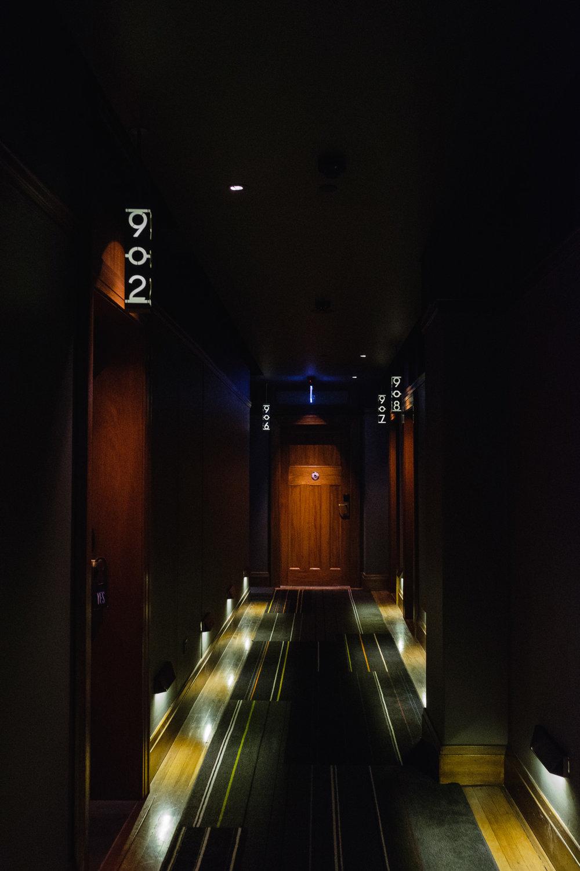 QT-hotel-sydney (3).jpg