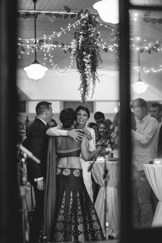 nielsen-park-wedding (5).jpg