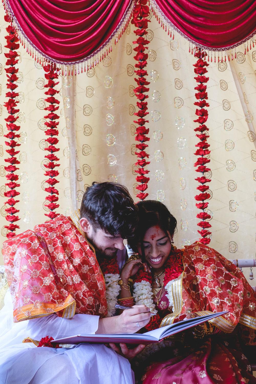 Hindu-wedding-sydney (147).jpg