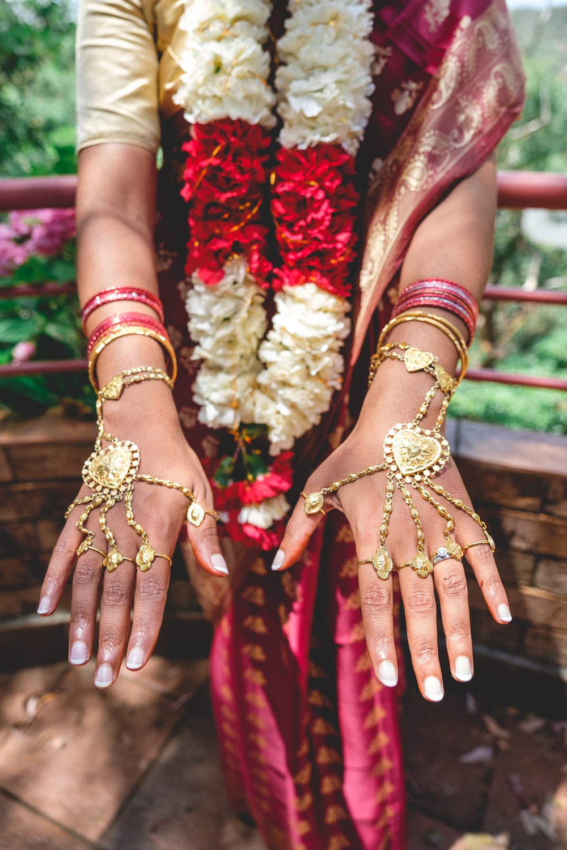 Hindu-wedding-sydney (149).jpg