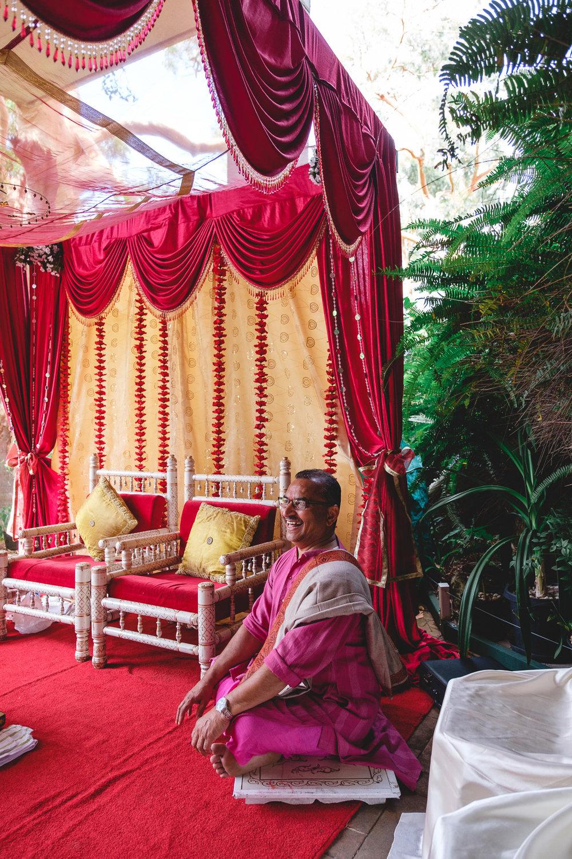 Hindu-wedding-sydney (157).jpg