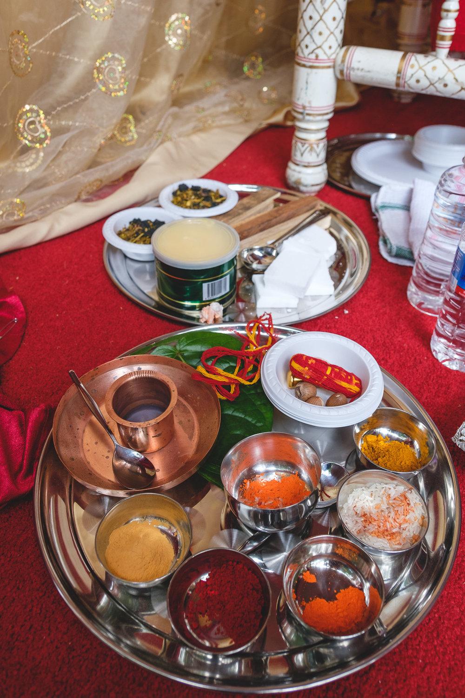 Hindu-wedding-sydney (158).jpg