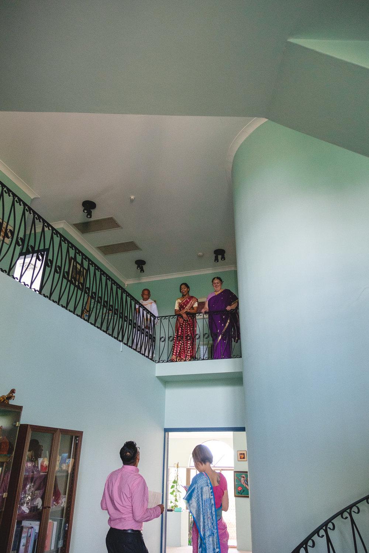 Hindu-wedding-sydney (161).jpg