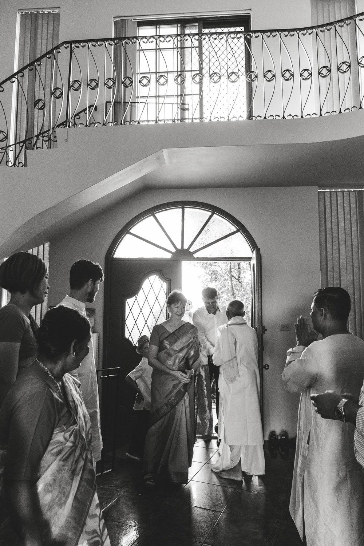 Hindu-wedding-sydney (163).jpg