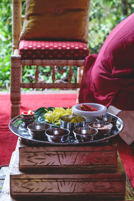 Hindu-wedding-sydney (165).jpg