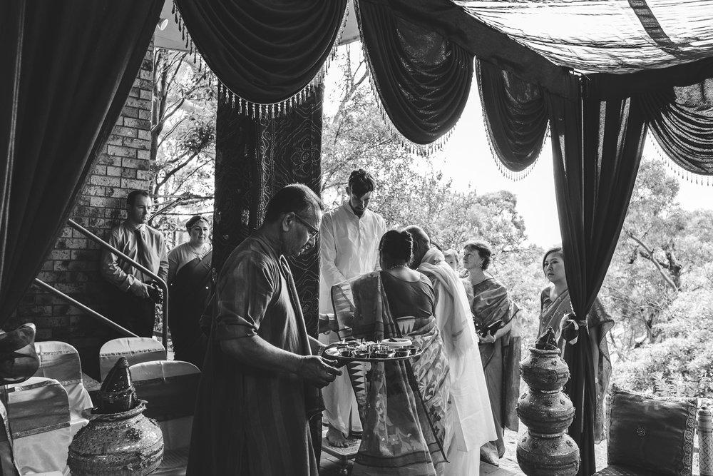 Hindu-wedding-sydney (166).jpg