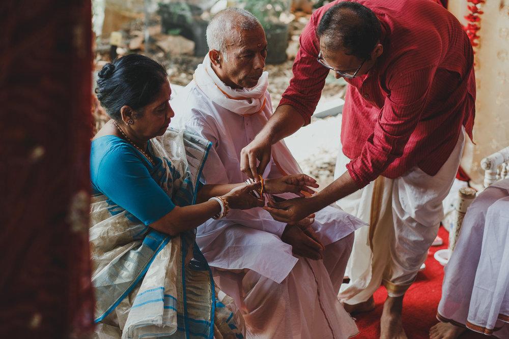Hindu-wedding-sydney (170).jpg