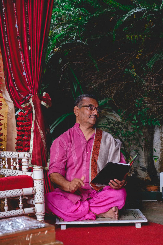 Hindu-wedding-sydney (171).jpg