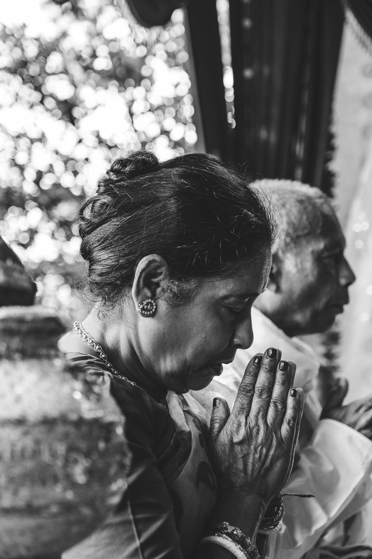 Hindu-wedding-sydney (173).jpg