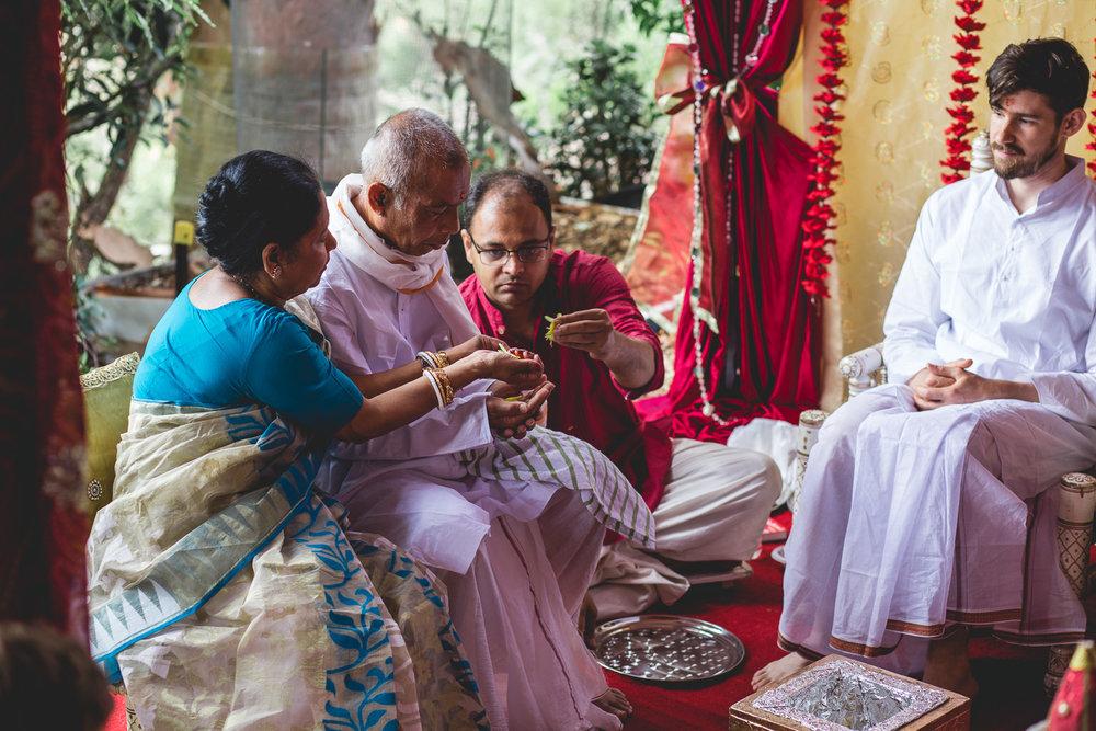 Hindu-wedding-sydney (174).jpg