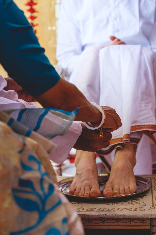 Hindu-wedding-sydney (176).jpg