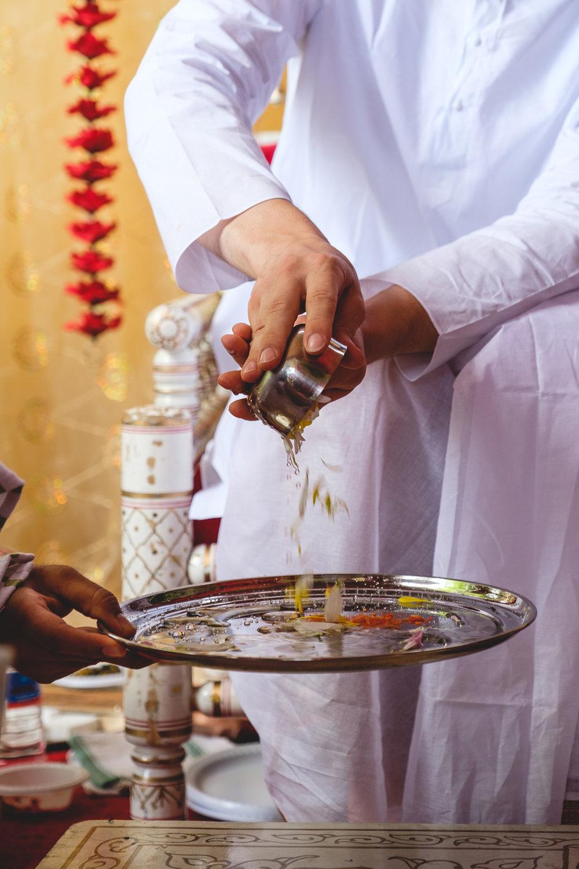 Hindu-wedding-sydney (177).jpg