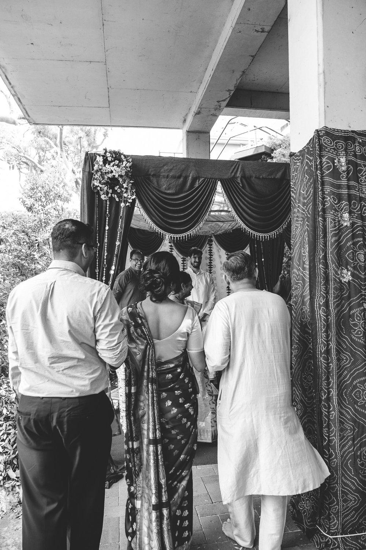 Hindu-wedding-sydney (182).jpg