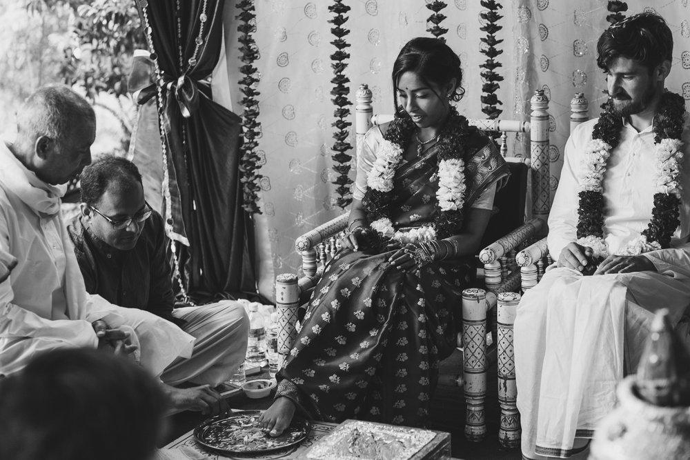 Hindu-wedding-sydney (187).jpg