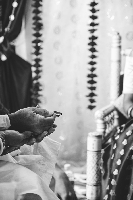 Hindu-wedding-sydney (188).jpg