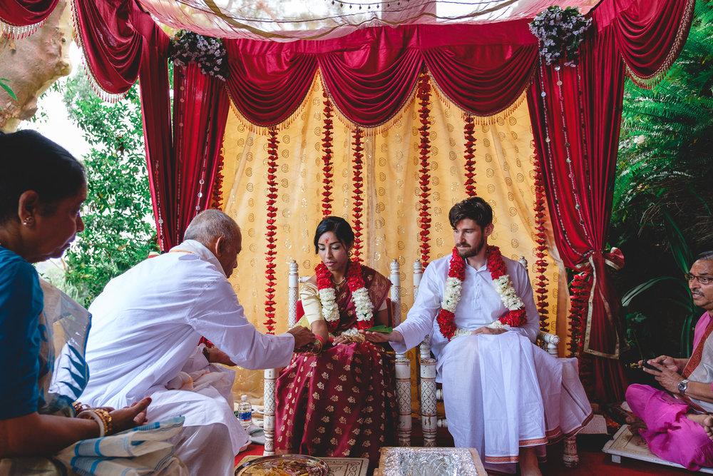 Hindu-wedding-sydney (191).jpg