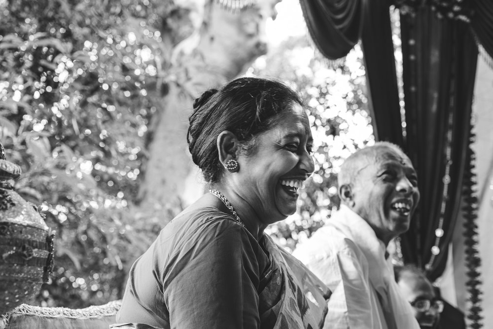 Hindu-wedding-sydney (196).jpg