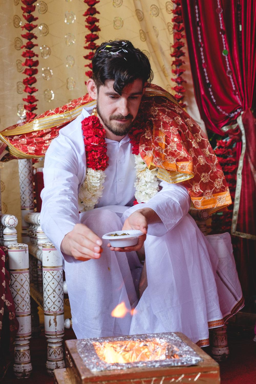 Hindu-wedding-sydney (199).jpg