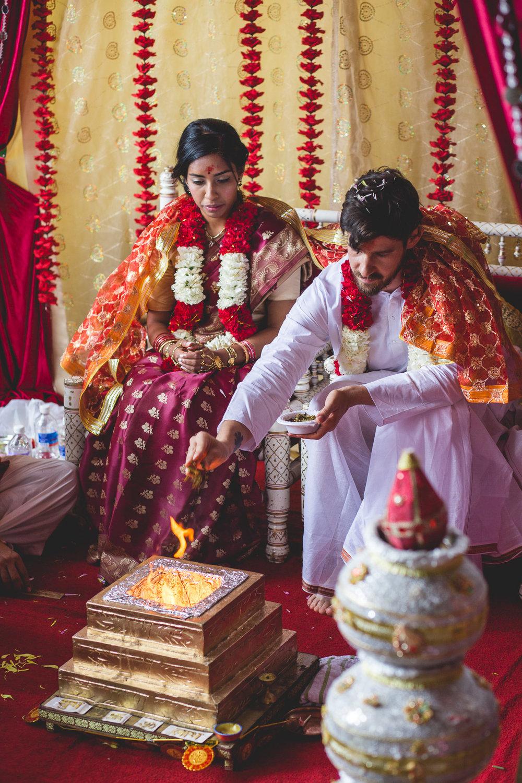 Hindu-wedding-sydney (200).jpg