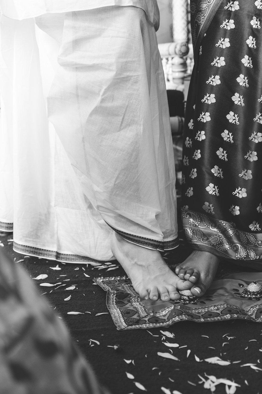 Hindu-wedding-sydney (207).jpg