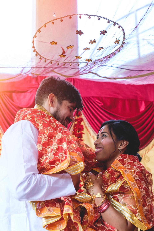 Hindu-wedding-sydney (208).jpg