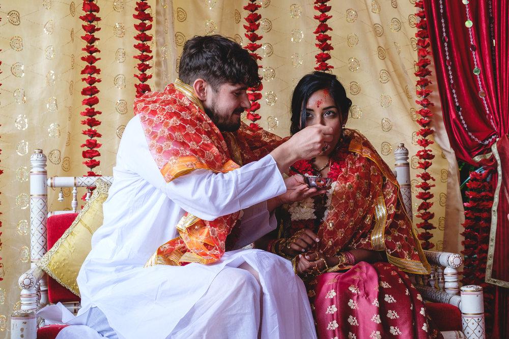 Hindu-wedding-sydney (215).jpg