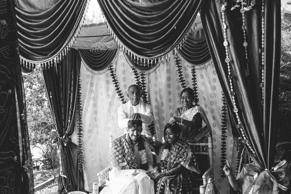 Hindu-wedding-sydney (218).jpg
