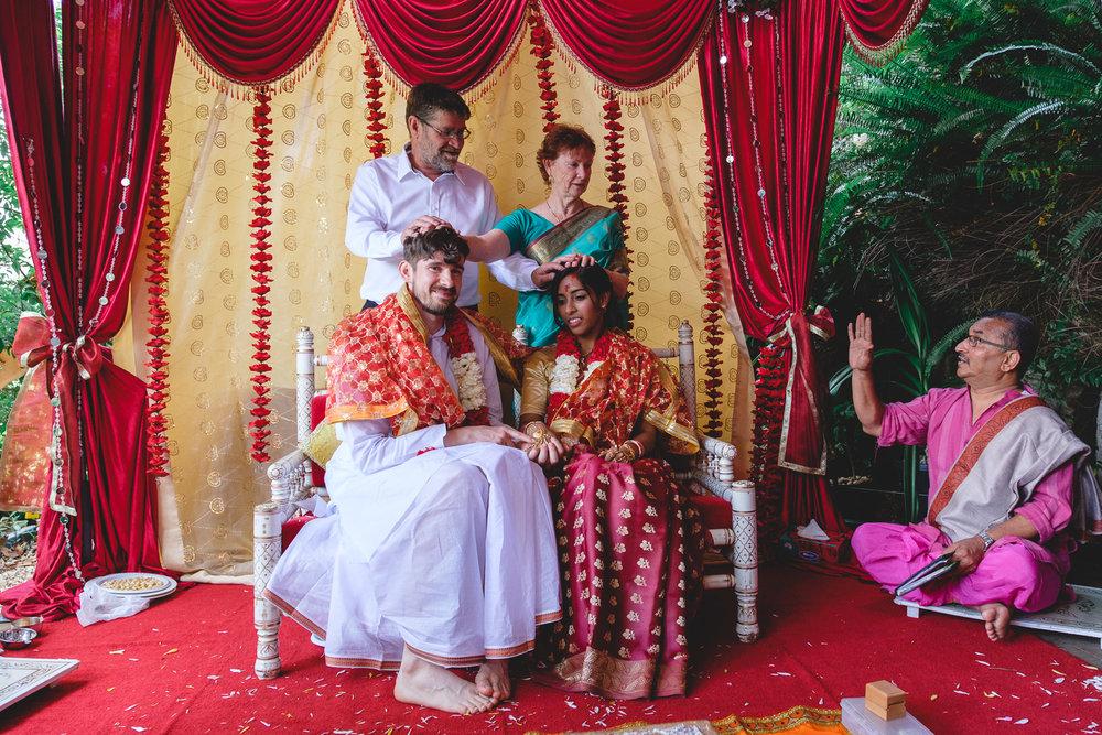 Hindu-wedding-sydney (219).jpg