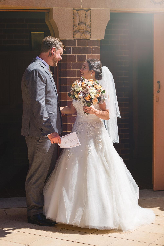 St Johns-uniting-church-wahroonga-wedding (84).jpg