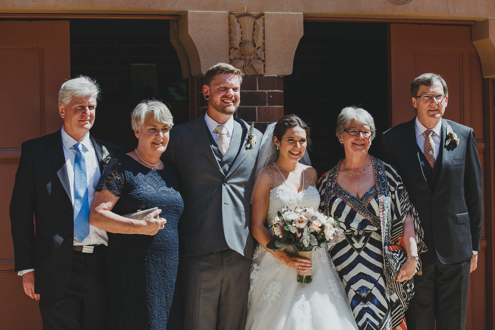 St Johns-uniting-church-wahroonga-wedding (83).jpg