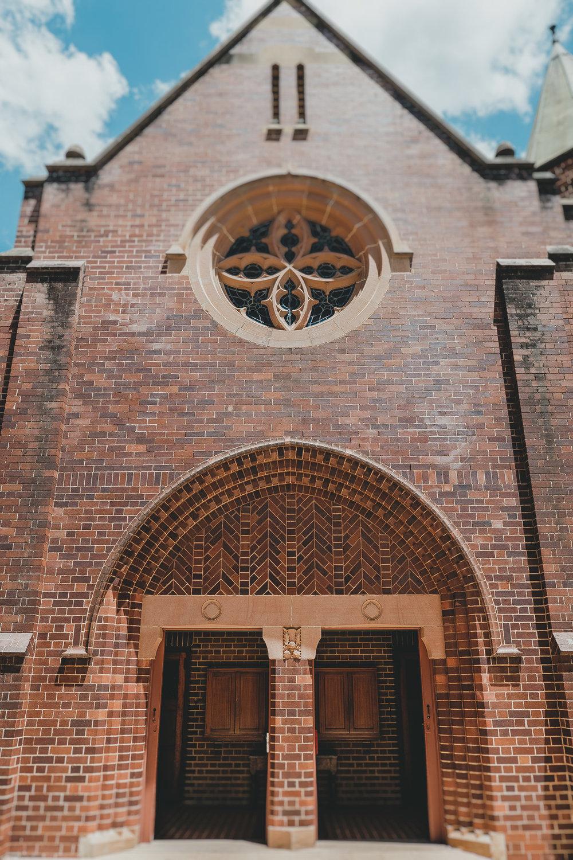 St Johns-uniting-church-wahroonga-wedding (88).jpg