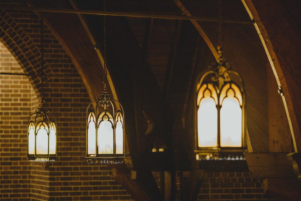 St Johns-uniting-church-wahroonga-wedding (90).jpg