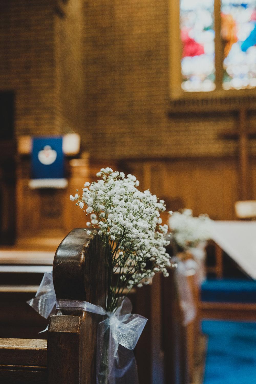 St Johns-uniting-church-wahroonga-wedding (93).jpg