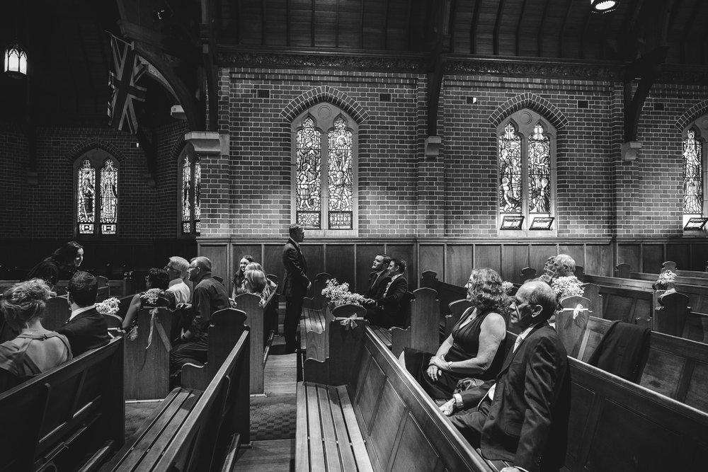 St Johns-uniting-church-wahroonga-wedding (98).jpg