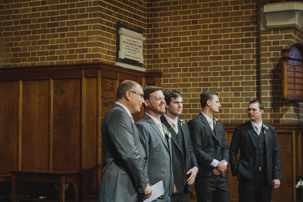 St Johns-uniting-church-wahroonga-wedding (104).jpg