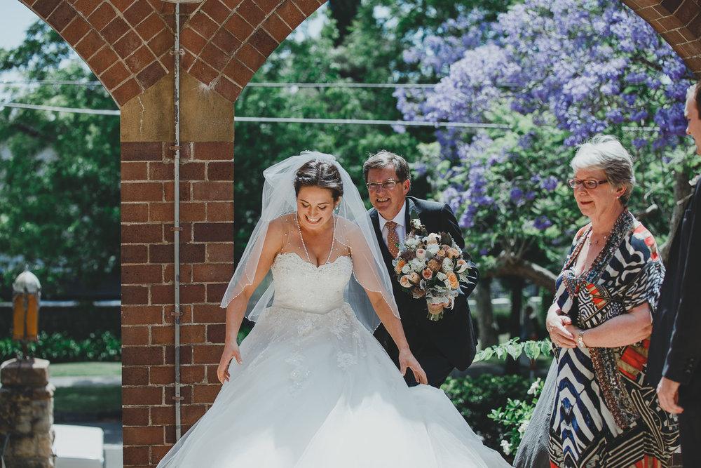 St Johns-uniting-church-wahroonga-wedding (109).jpg