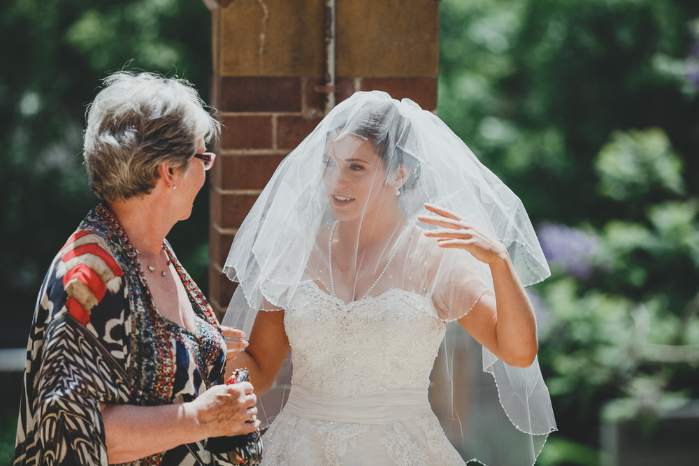 St Johns-uniting-church-wahroonga-wedding (110).jpg