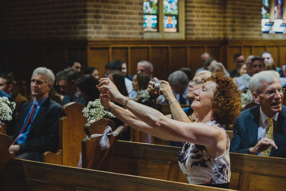St Johns-uniting-church-wahroonga-wedding (111).jpg