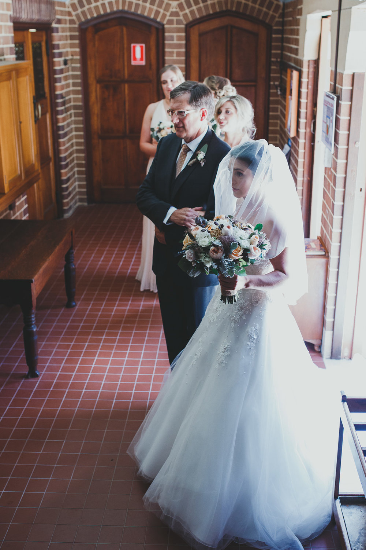 St Johns-uniting-church-wahroonga-wedding (112).jpg